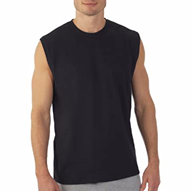 Image result for Sleeveless t-shirts