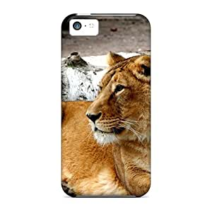 Cases Covers For Iphone 5c With Nice Appearance, The Best Gift For For Girl Friend, Boy Friend