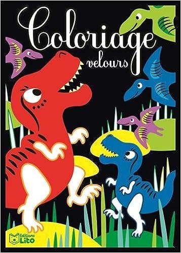 Livres gratuits Les dinosaures - Dès 3 ans epub, pdf