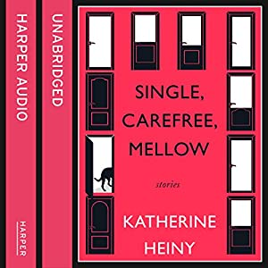 Single, Carefree, Mellow Audiobook