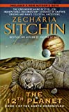 """Twelfth Planet - Book I of the Earth Chronicles (The Earth Chronicles)"" av Zecharia Sitchin"