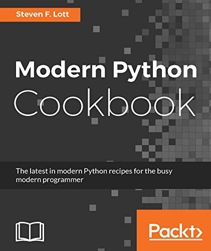 100 Best Python Books of All Time - BookAuthority