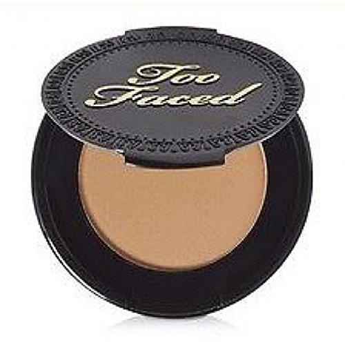 Too Faced Chocolate Soleil Matte Bronzer - 5