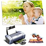 6 Inch Photo Printing Service 152MM*102MM Photo Printing for Album Baby Wending Pohtos