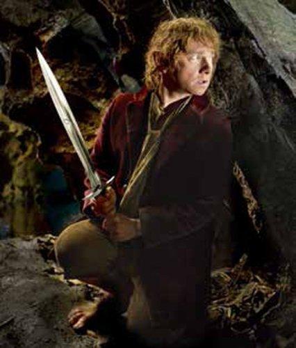 United Cutlery UC2892 Bilbo Baggins Sting Sword
