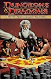 Dungeons and Dragons: Forgotten Realms Classics Volume 4, Jeff Grubb, 1613774850