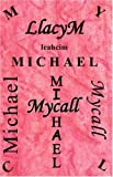 Mycall, Jeanette Michelle, 0741422611