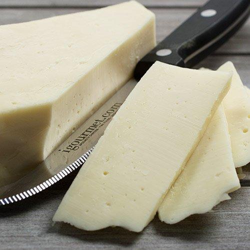 igourmet Cabot Horseradish Cheddar - Pound Cut (1 pound) Grilled Potatoes Foil