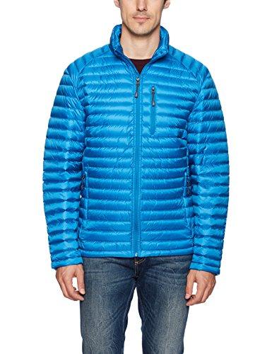 [해외]노티카 남성용 다운 패딩 퍼 퍼스 자켓/Nautica Men`s Down Packable Puffer Jacket