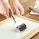 Robincure Household Manual Noodle Cutter Pressing