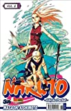 Naruto Pocket - Volume 6