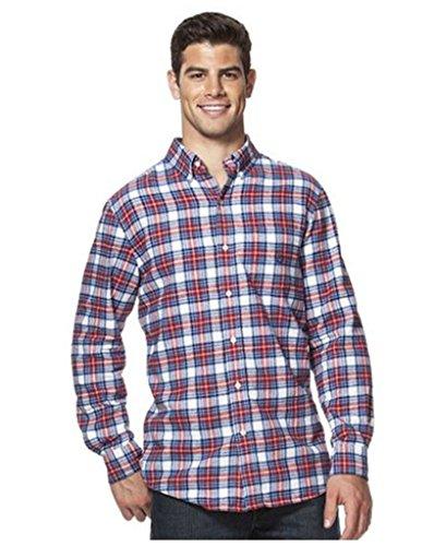 Safari Big Shirt - 5