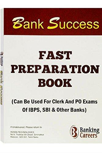 Ibps Clerk Exam 2015 Books Pdf