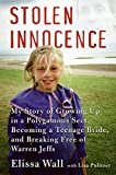 Bargain eBook - Stolen Innocence