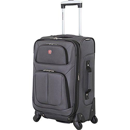 swissgear-travel-gear-21-spinner-dark-grey