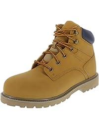 Men's Douglas Steel Toe Work Boot