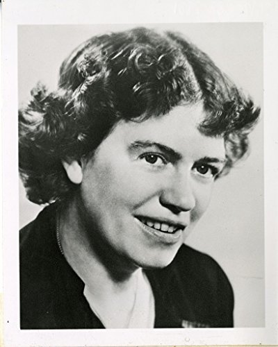 Poster Margaret Mead 1901 1978 Mead Margaret International Symposium Feelings Emotions Black and white