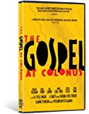 Gospel At Colonus