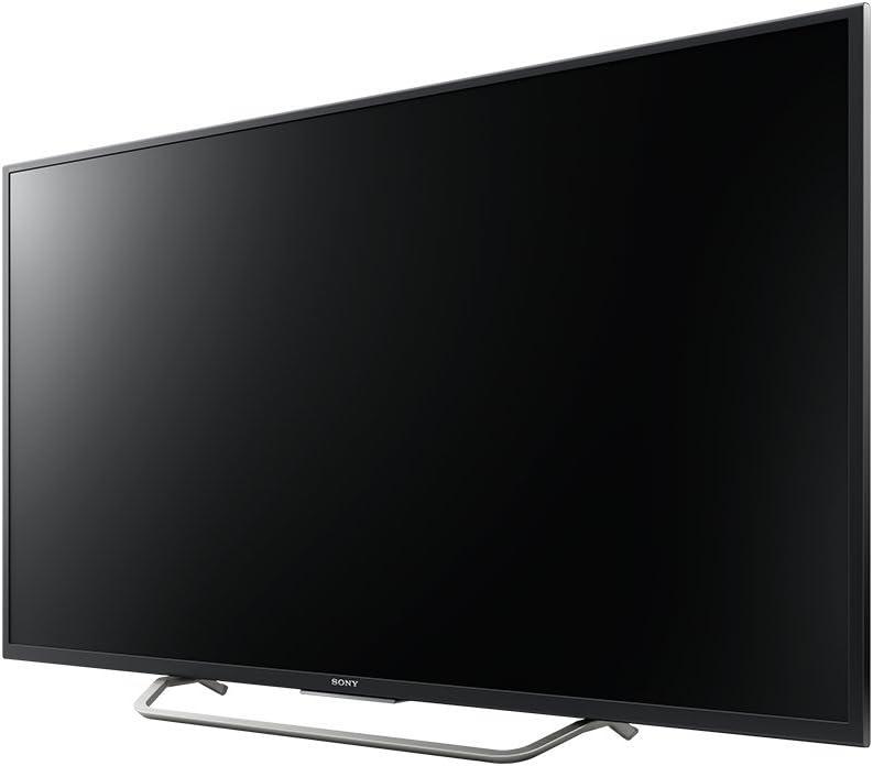 Sony KD-49XD7005 55