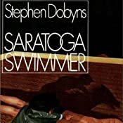 Saratoga Swimmer | Stephen Dobyns