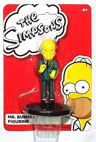 mr burns figure - 3