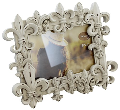 New Orleans Saints Picture Frame - 2