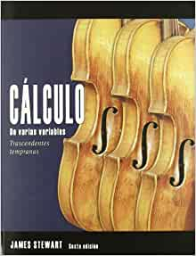 james stewart calculus 6th edition pdf free download
