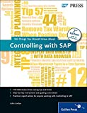 Controlling with SAP