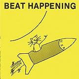 Beat Happening [Vinyl]