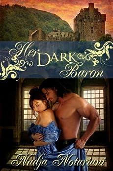 Her Dark Baron by [Notariani, Nadja]