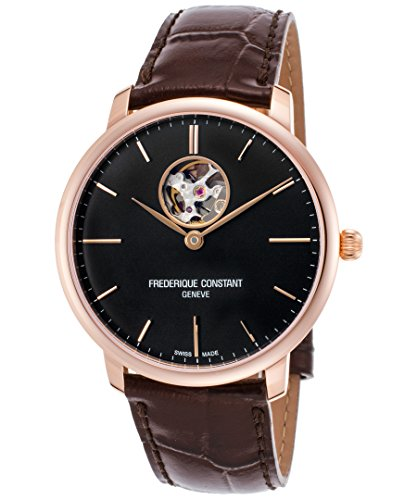 frederique-constant-mens-heart-beat-swiss-automatic-gold-and-leather-dress-watch-colorbrown-model-fc