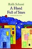 A Hand Full of Stars, Rafik Schami, 1566568404
