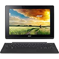 Acer 10.1 Laptop Intel Atom Z3735F Quad-Core 1.33GHz, 2GB RAM, 500GB,Win 8.1 PC (Certified Refurbished)