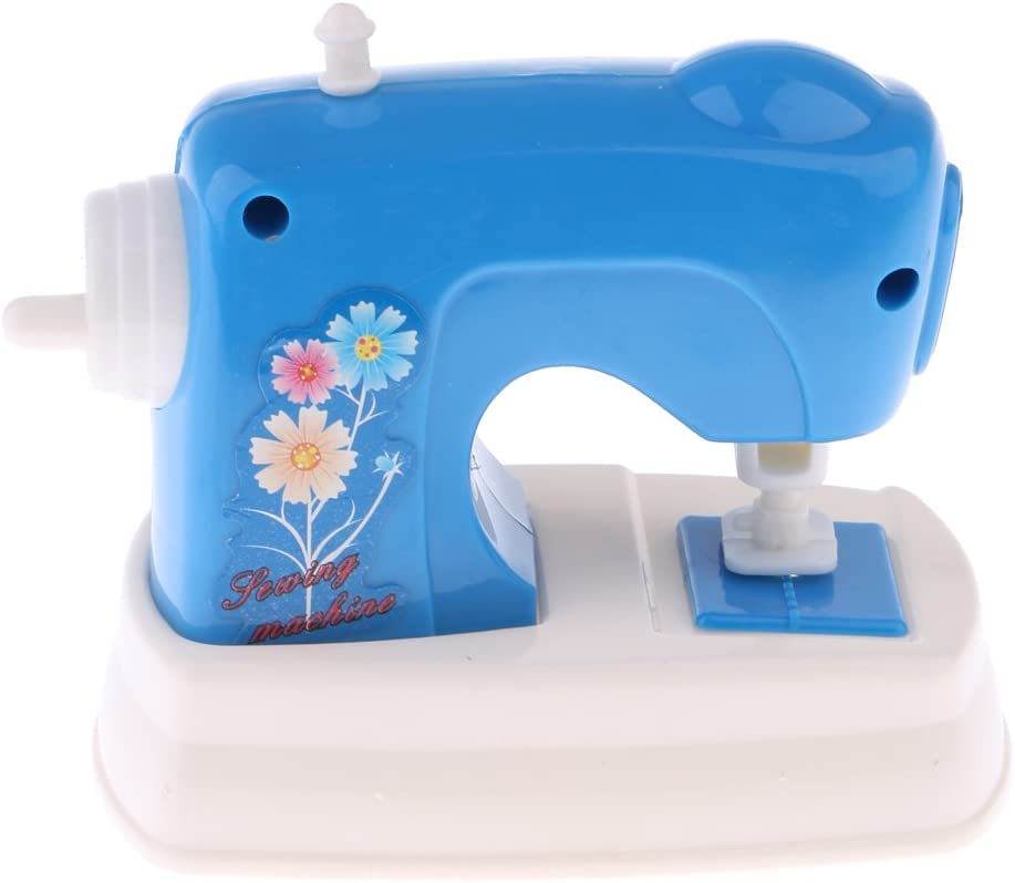 Amazon.es: CUTICATE Blue Princess Plastic Home Appliance ...