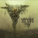Serpentine Path by Serpentine Path (2012-09-11)