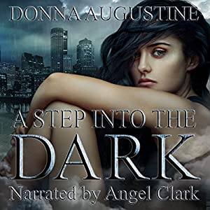 A Step into the Dark Audiobook