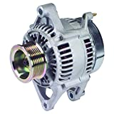 1995 dodge ram 1500 alternator - Premier Gear PG-13354-7G2 Professional Grade New Alternator