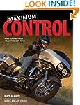 Maximum Control: Mastering Your Heavy...