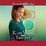 When Grace Sings   Kim Vogel Sawyer