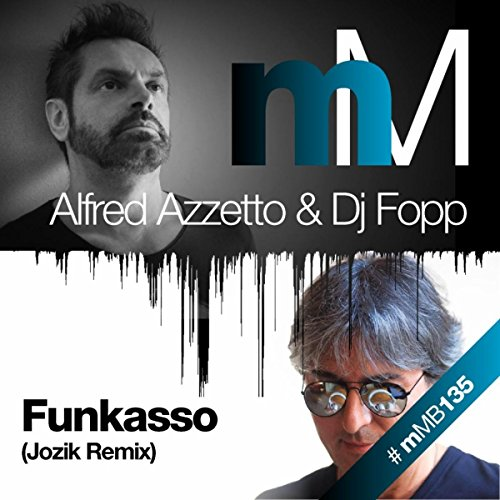 funkasso-oh-yeah-jozik-remix