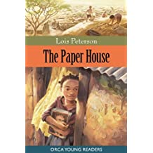 The Paper House (Orca Young Readers)