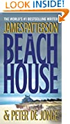 #7: The Beach House