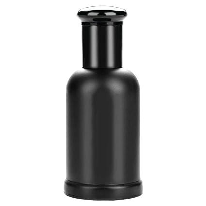 Perfume para hombres - Hombres Perfume clásico de Colonia Long lasting Gentleman Temptations Sexy Parfume,
