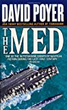 The Med, David Poyer, 0312927223