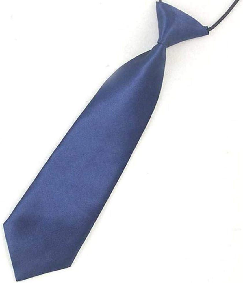 CCYUANG Corbatas De Hombre Moda Escolar Niños Niños Niños Bebé ...
