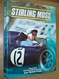 Stirling Moss: My Cars, My Career