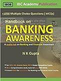 Handbook on Banking Awareness