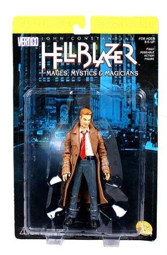 Hellblazer-John-Constantine-Action-Figure