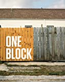 Dave Anderson: One Block, Chris Rose, 1597111430