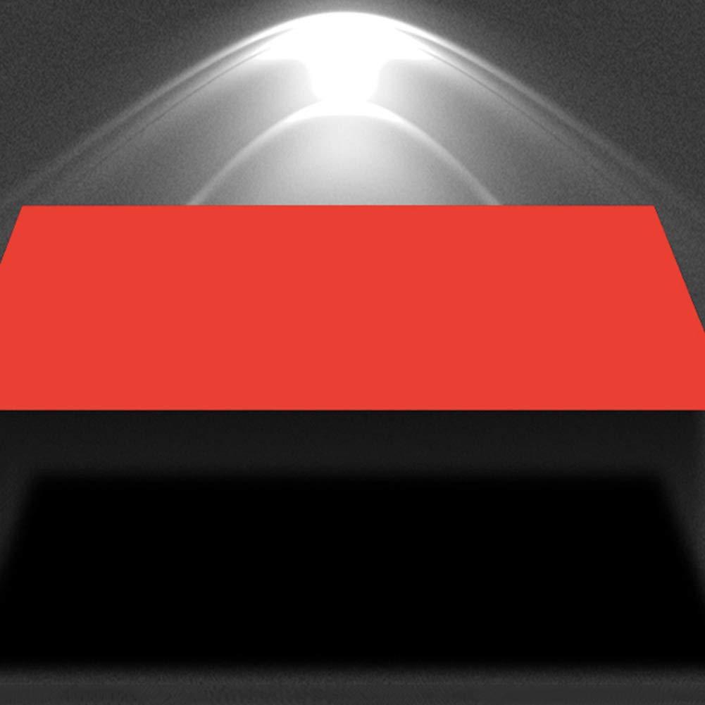 AHB Plane Wasserdichtes Hochleistungs-Staubdichtes Sonnenschutzmittel und für Säure- und Sonnenschutzmittel Alkali-Beständigkeit im Freien Carport-Polyvinylchlorid, 420   M2, 17 Größen a75122